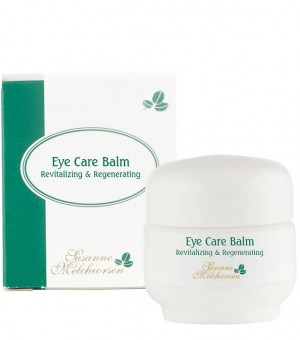 Eye Care Balm