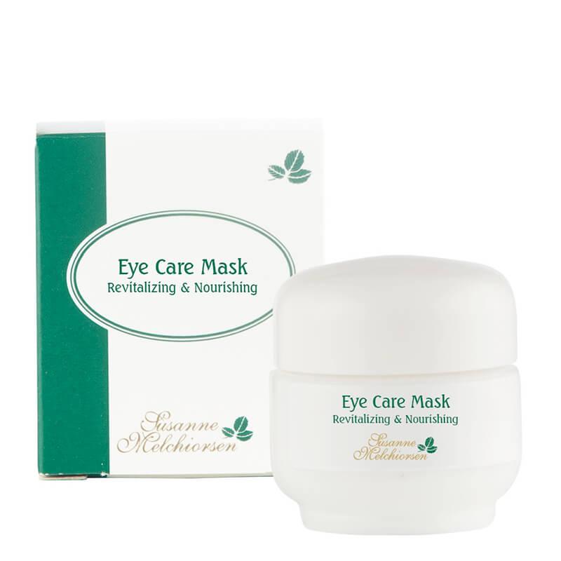 Eye Care Mask