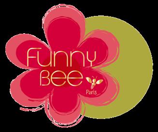 Naravna kozmetika Funny Bee Paris