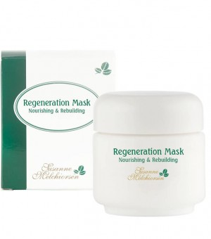 Regeneration Mask